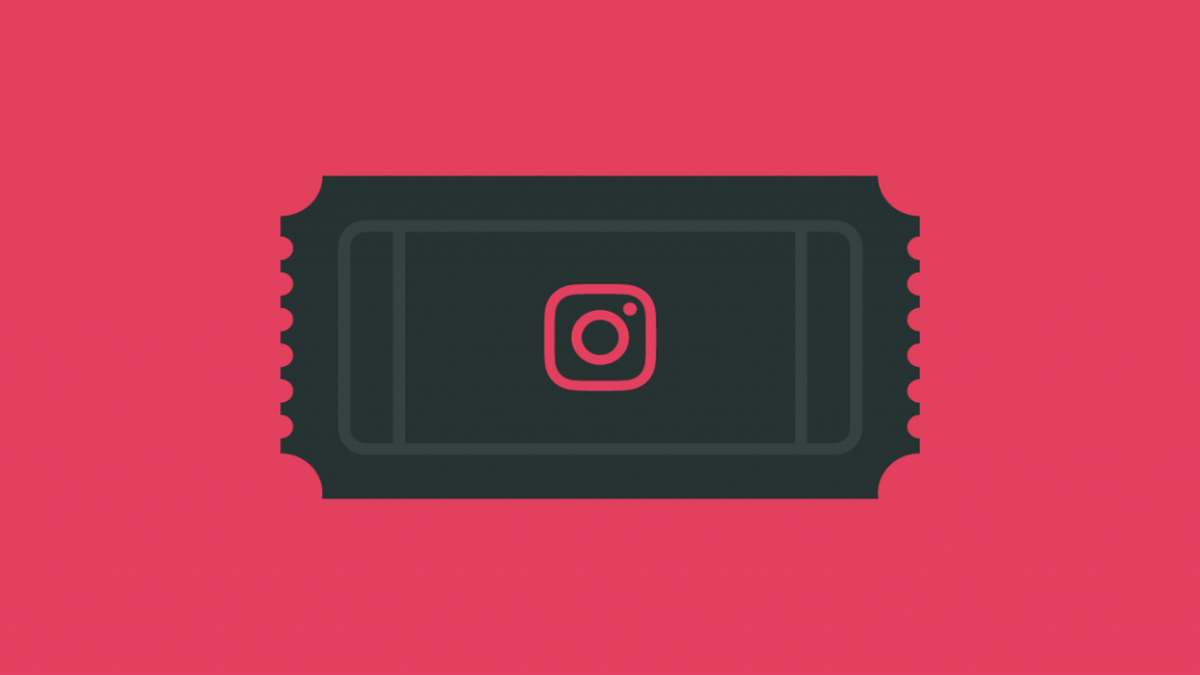 Best Prize Ideas for Instagram Contests