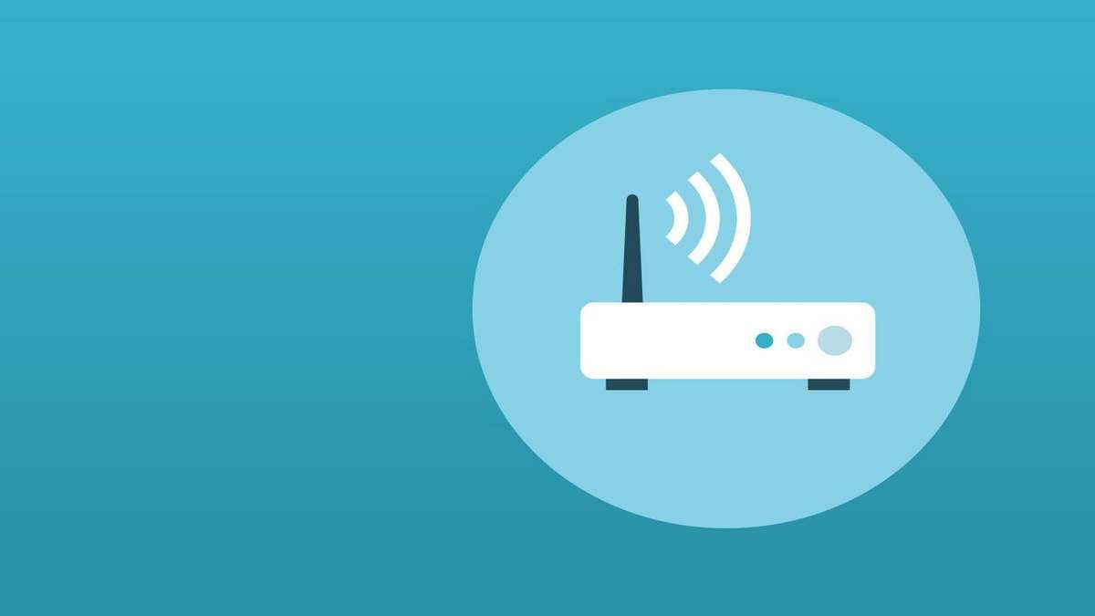 What is a Wireless LAN controller and how does it work?