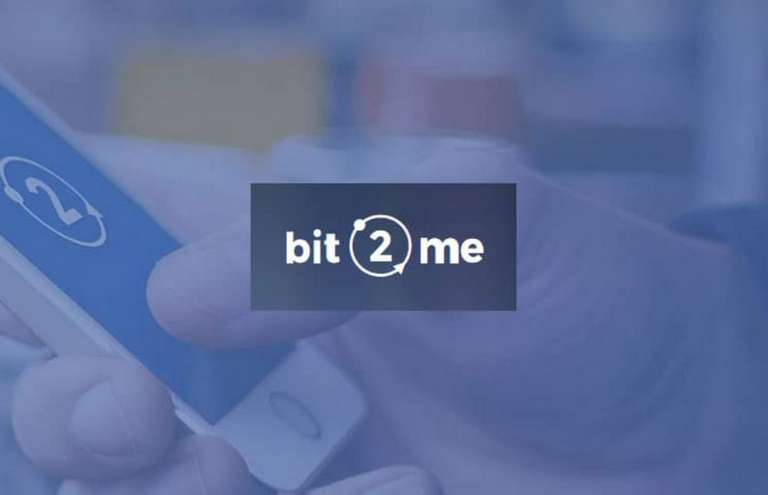 Bit2me - Exchange that allows buying and selling bitcoins