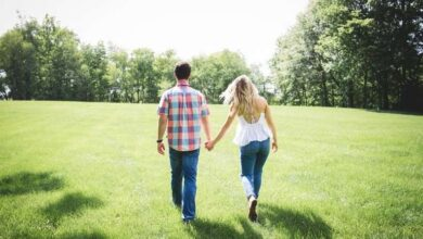 The Perfect Match: Has Technology Changed Dating For The Better?