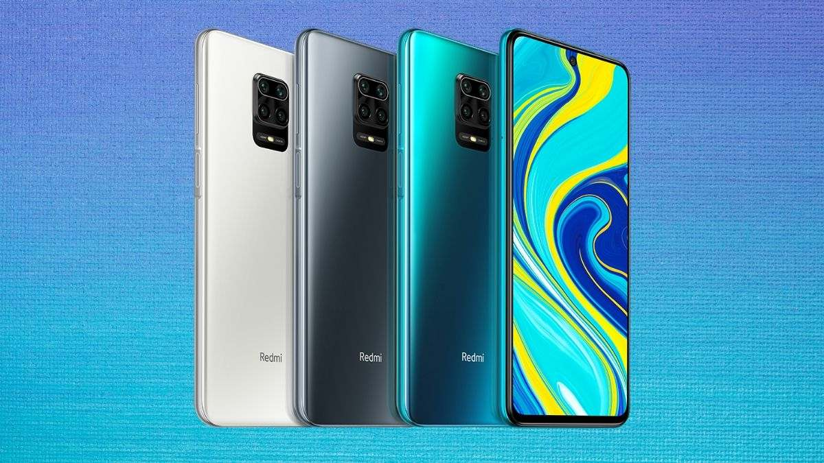8+ Best Tips And Tricks For Redmi Note 9 and 9 Pro