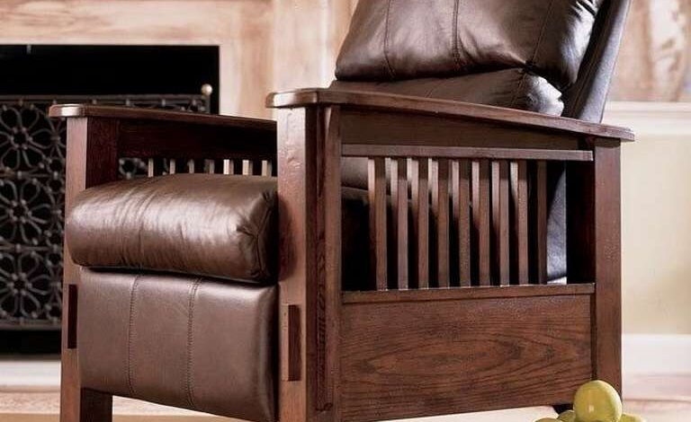 Setting up a home is a much-loved task for most people. Planning the décor and purchasing furniture for your living space is indeed exciting and a dream come true! You would obviously not want to leave any stone unturned in making space come up with life. In order to add a timeless appeal to your interiors, you can think of adding a mission style recliner. Have you ever heard about it? If not, you have landed at the right place as here you will get to know most of the things about the piece of furniture that has its roots in the Victorian era. The History of Mission Style Recliners So, do you want to know what the background story of mission style recliners is? It is actually a piece of knowledge worth keeping. The 'Mission Chair' was created by William Morris back in the day in the Victorian era. He was a well-known designer and craftsman famous for his Victorian pattern design. The Victorian styled recliner was actually called 'Morris Chair'. The design principles of this chair are classic and are used in the present day chairs. The characteristic features of the chair are high un-upholstered arms and a low seat. The frame of the mission style recliner is made from hardwood which is lacquered so that you get deeper hues of brown. The Mission Style Recliner has a hinged back to let you recline when you are seated on it. Prior to the chair of this design, Morris chairs had a different system to enable adjusting the chair's reclining angle. If you're looking to buy one for yourself, you can find here the best Mission Style Recliner chairs that you can buy online. Mission Style Recliner created quite a stir when they came out in the market in 1866. In fact, they were the most ground-breaking inventions of that time. Ever since they have witnessed the evolution and have turned into modern mission style recliners that are in sync with the times we live in. The whole appeal of these recliners is such that they will make any space light up. It brings an old-world charm al