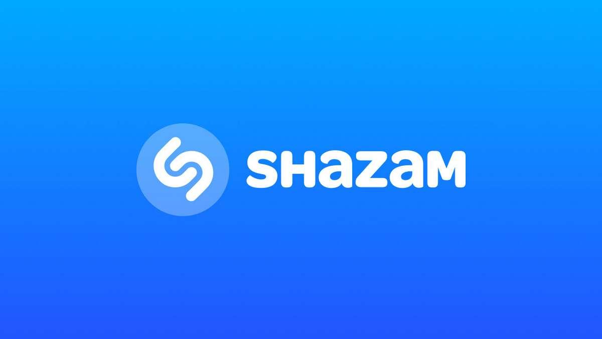 Shazam Identifies Songs Easily