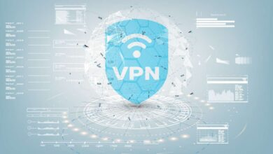 VPNs is one of your top-most Work from Home Essentials. Here's why: