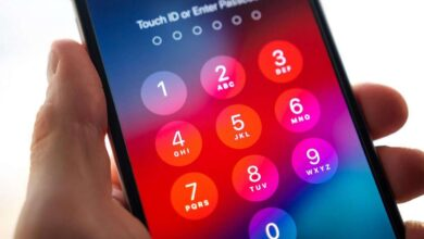 4 Best Mobile Codes To See If Your Phone Is Tapped