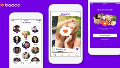 How To Recover Your Badoo Account