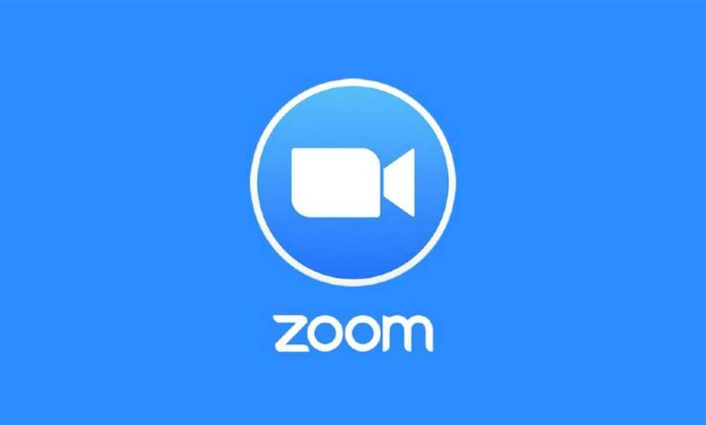Zoom — what is it, features and what are its advantages and disadvantages