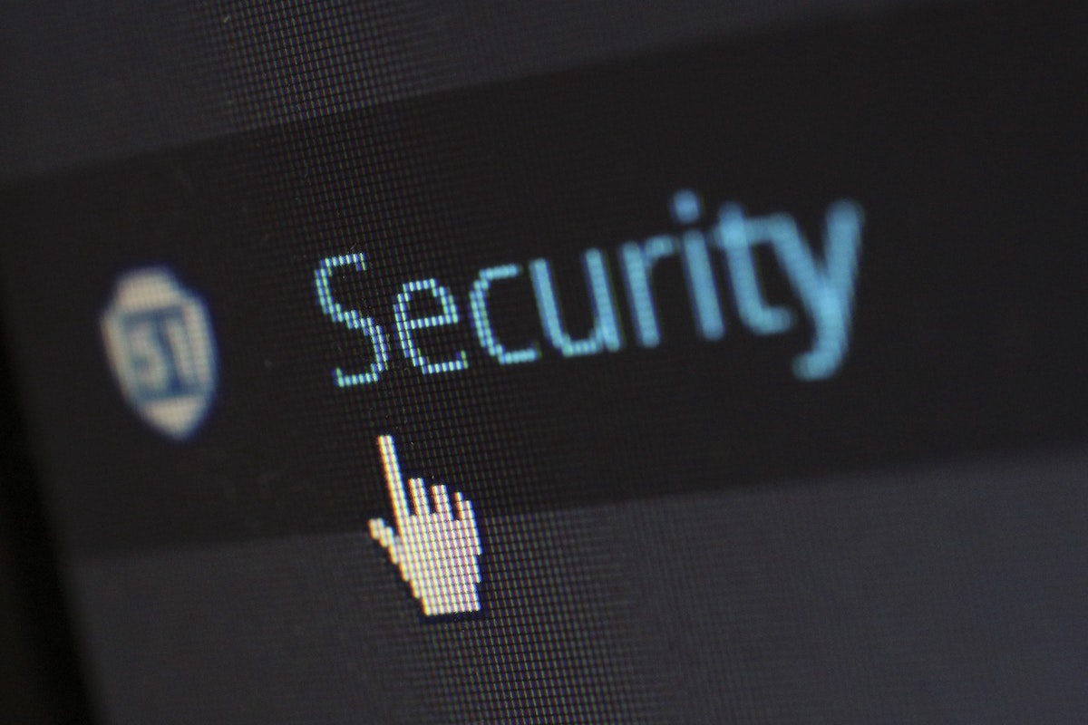 5 computer security breaches that have made the world tremble