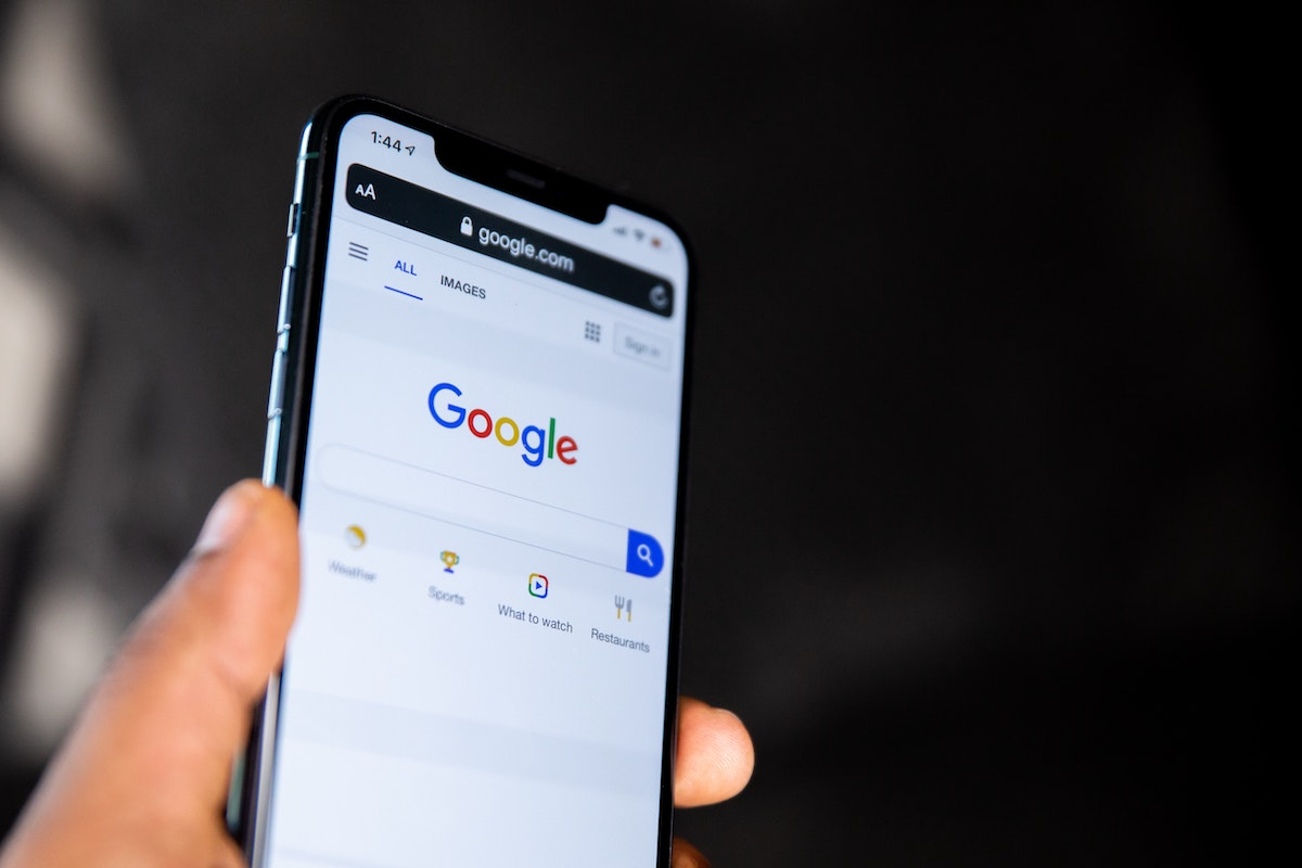 How to Create Your Purpose List for 2021 with the Google Assistant