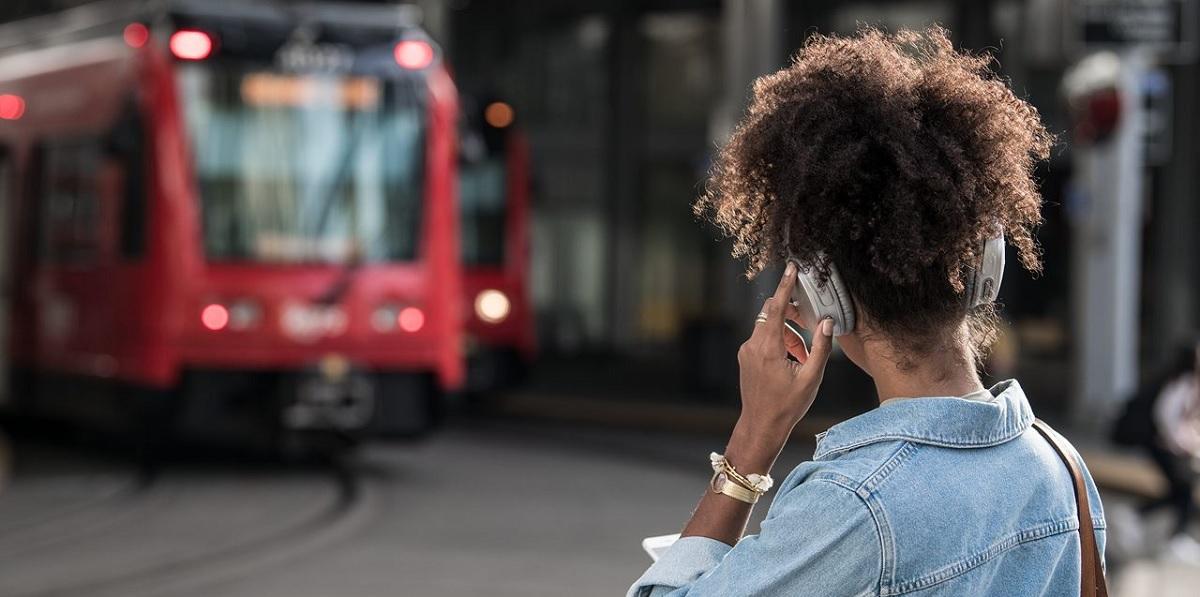 7 Bose headphones for enjoying high-fidelity music