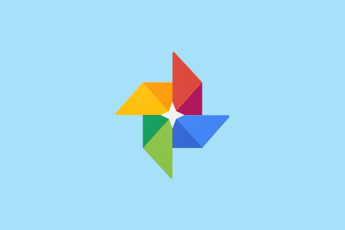 Google Photos on Android tablets finally looks good 2021