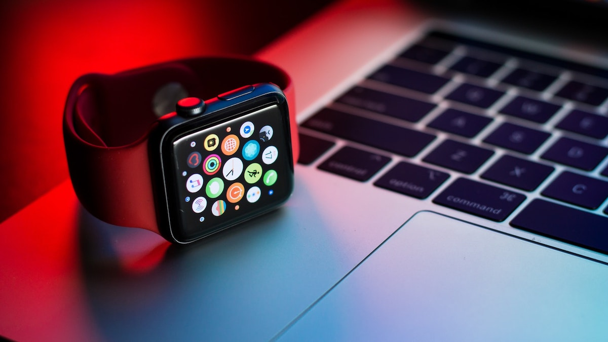 Tricks to squeeze your Apple Watch to the fullest