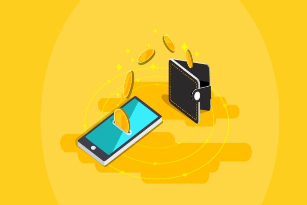 7 of the best Android applications to earn extra money 2021
