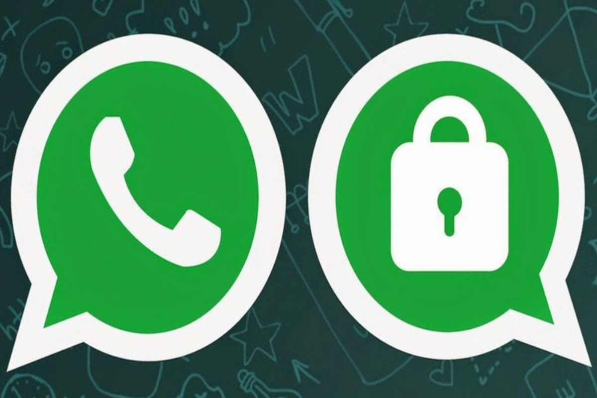 WhatsApp adds biometric security to its web and desktop applications 2021