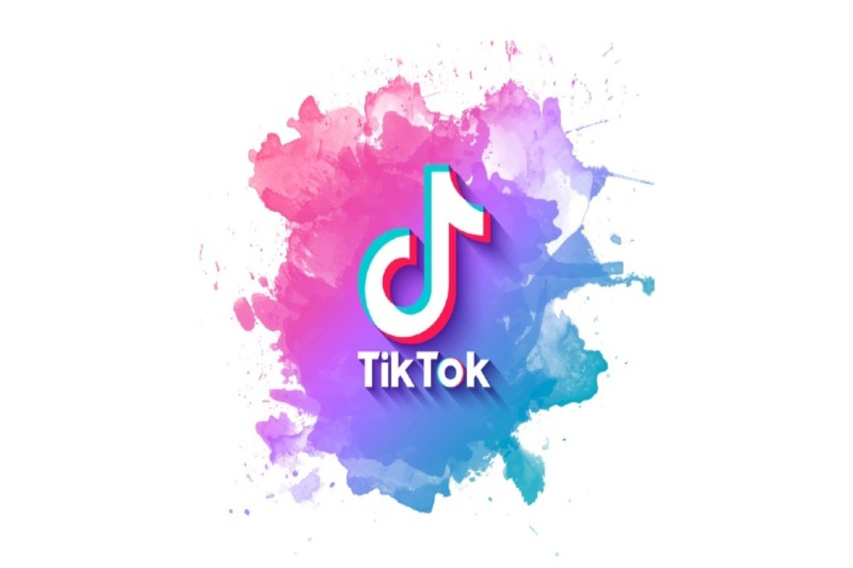 New unverified information feature of TikTok 2021 available