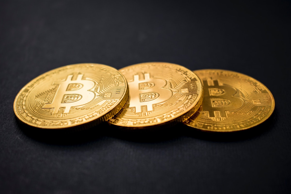 The best applications to invest in bitcoin and ethereum