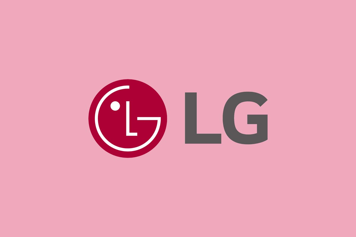 LG customer service: phone, contact and support email