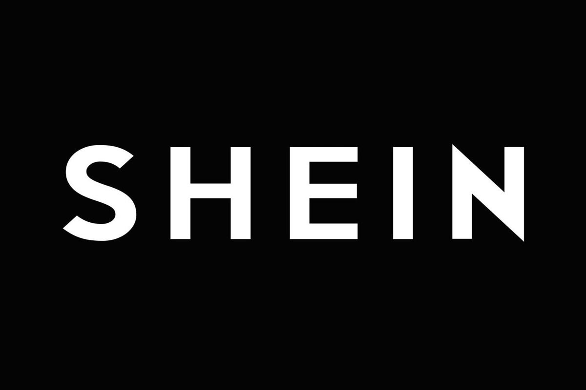 What to do if my Shein order does not arrive or has been lost