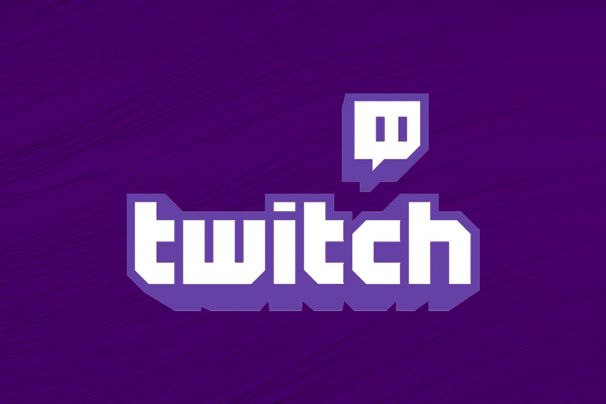 16 questions and answers about Twitch you want to know