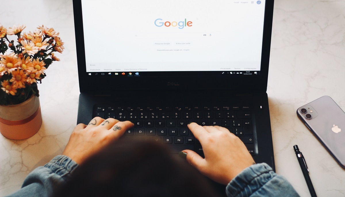 These are the best tricks for the Google search engine