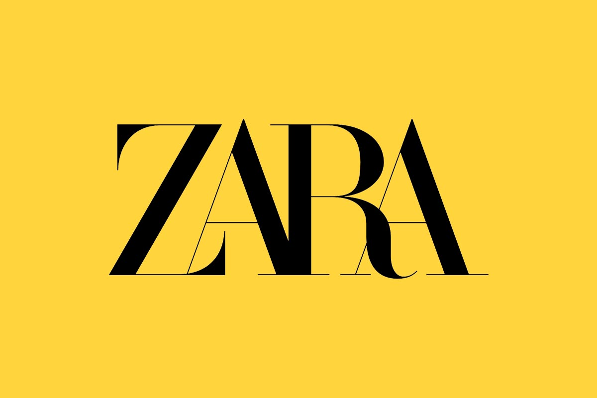 What to do if my Zara order does not arrive or has been lost [2021]