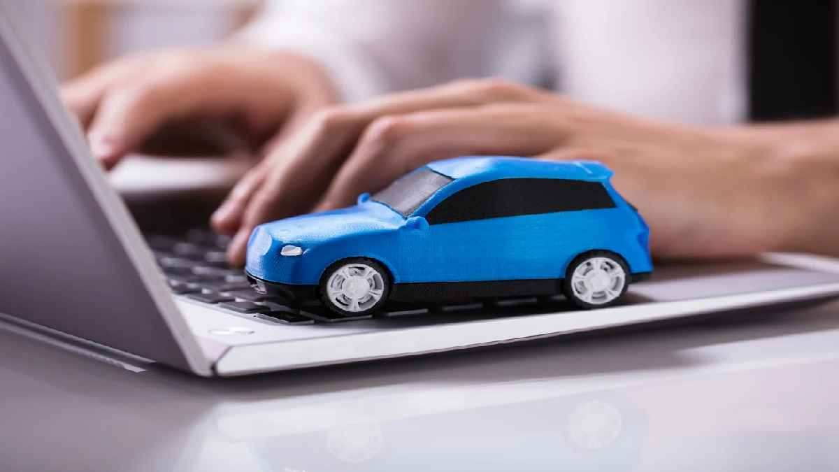 How To Buy The Best Auto Parts Online