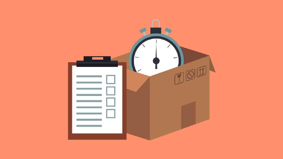 ToDoList: The 8 Best Free Task Management Tools