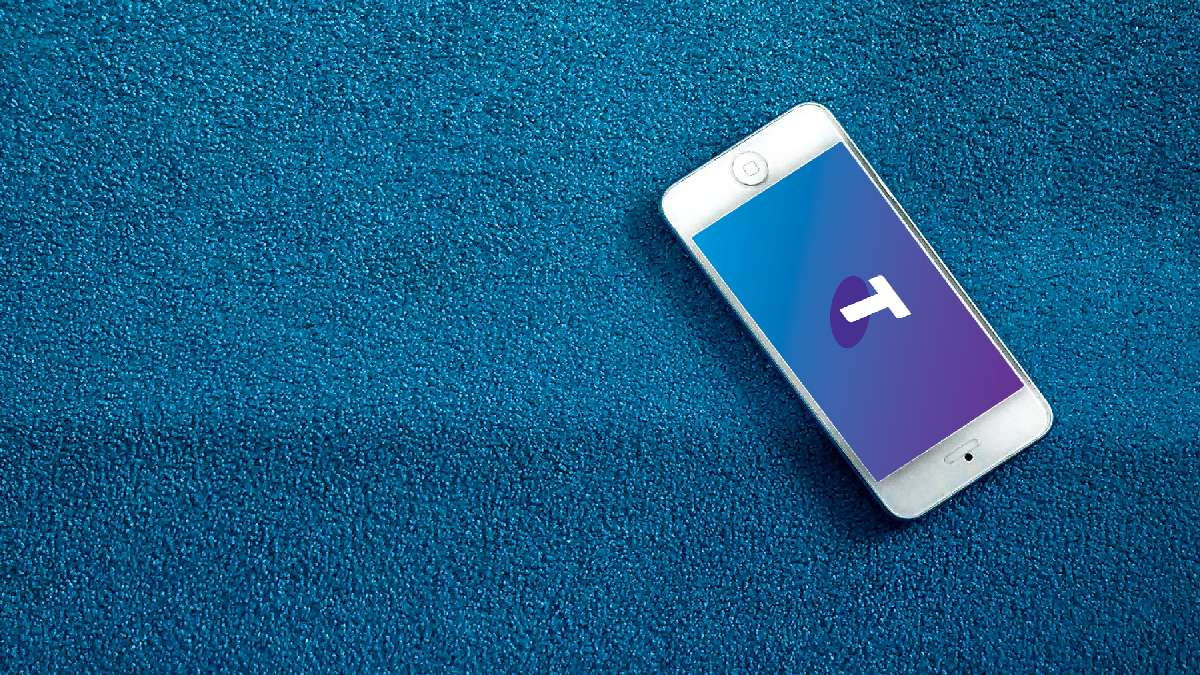 3 Best Mobile Phones on Telstra Pre-Paid Plans