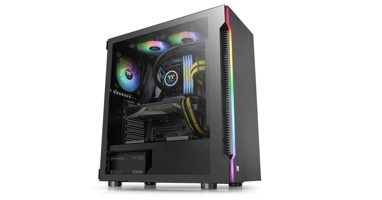 H200-TG-RGB_2