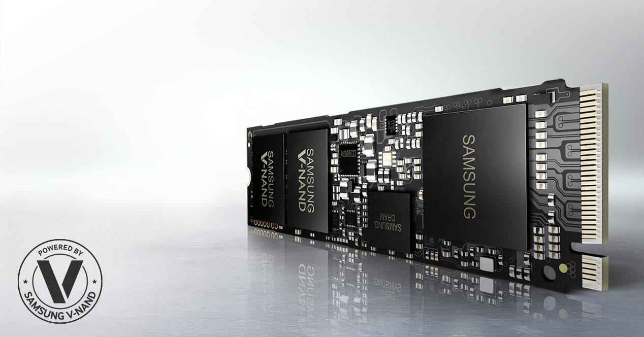 96-layer V-NAND