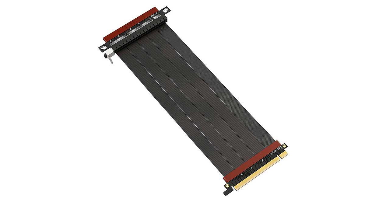 KALEA-PCIe-4.0-x4-angle-long-2