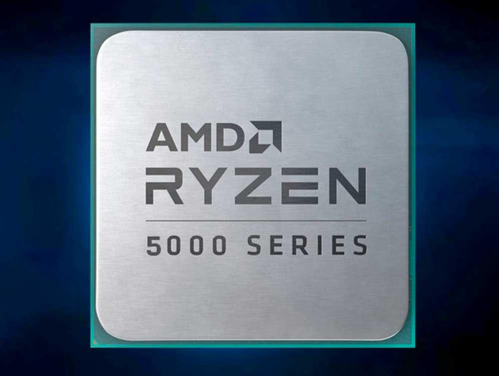 amd_ryzen_5000_series_zen_3