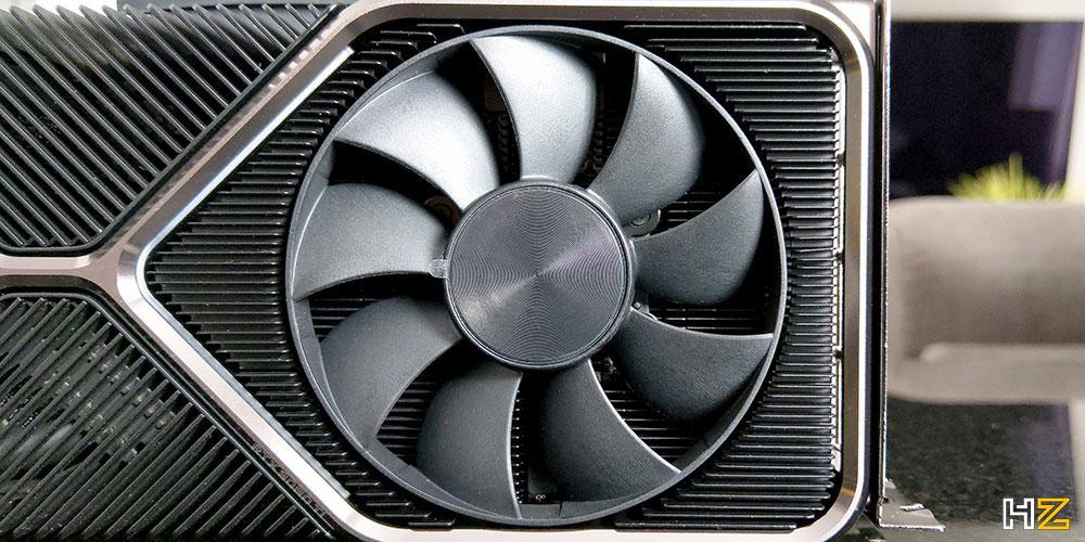NVIDIA RTX 3080 Ti FE 12GB (19)