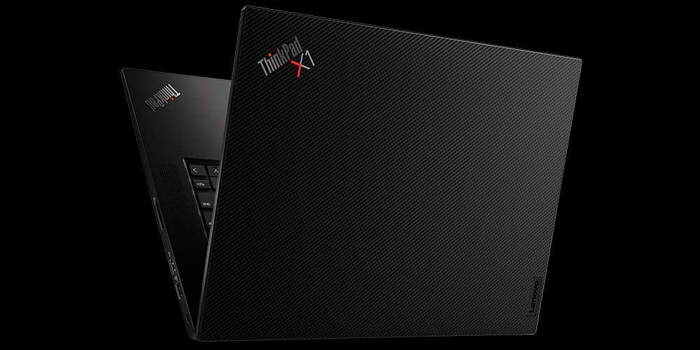 ThinkPad_X1_Extreme_Gen_4-2