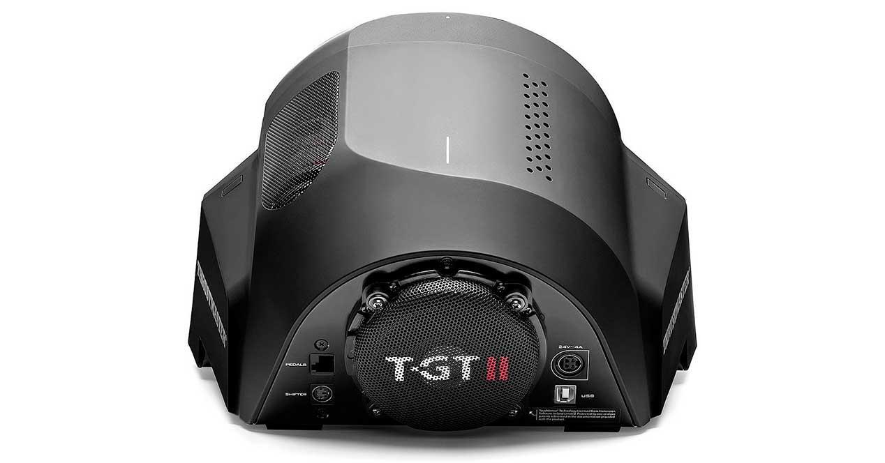 Thrustmaster-T-GT-II-3