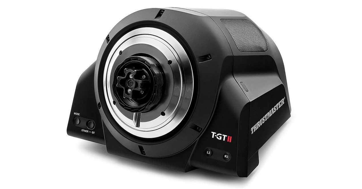 Thrustmaster-T-GT-II-4