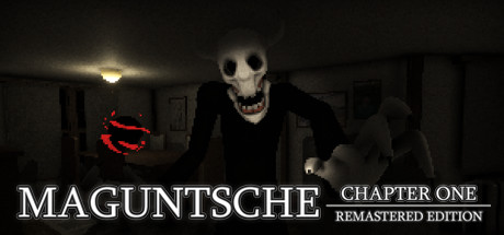 Maguntsche: Chapter One Remastered