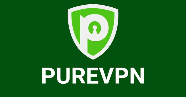 PureVPN Offer for Cyber Monday