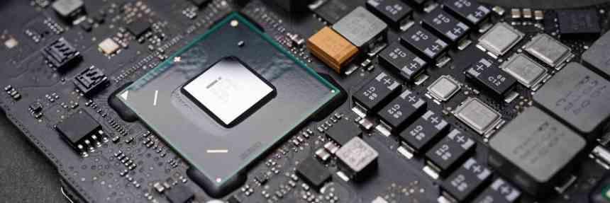 TFLOPS GPU Speed