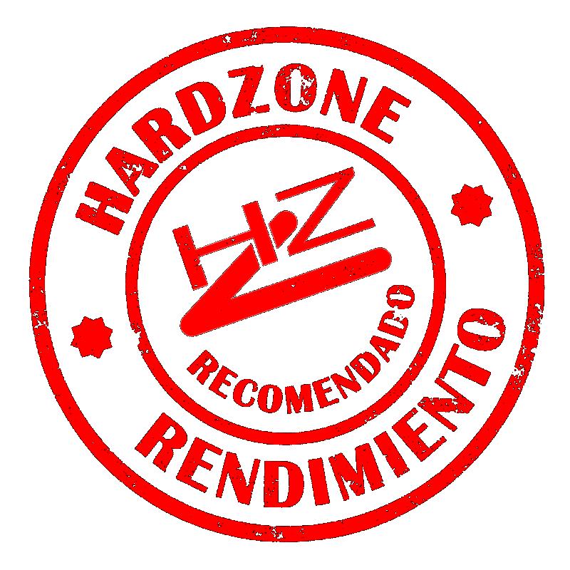 Performance Seal HZ