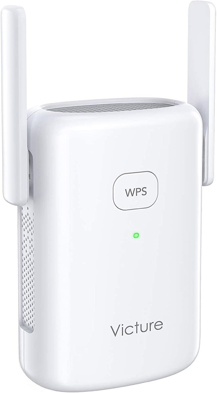Victure Wi-Fi Repeater