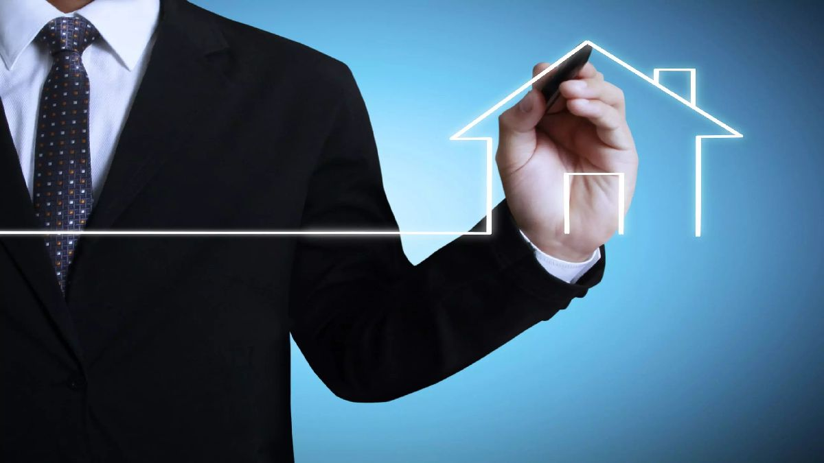 Things To Consider When Choosing A Mortgage Broker