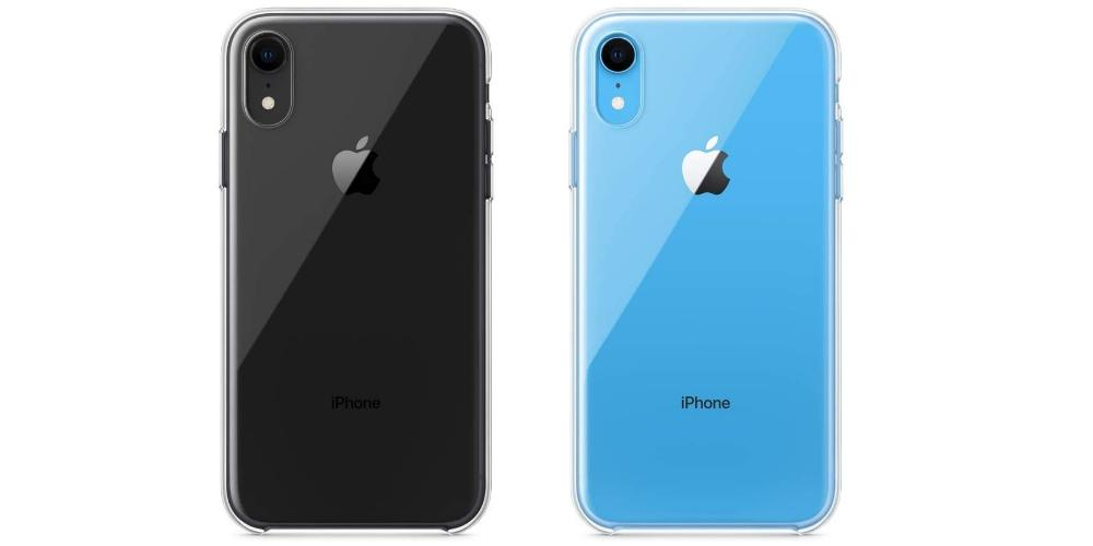 official apple iphone xr cases
