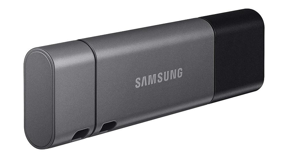 Samsung pendrive