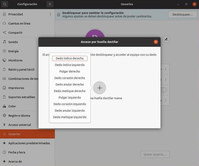 Footprint on Ubuntu Linux - 4