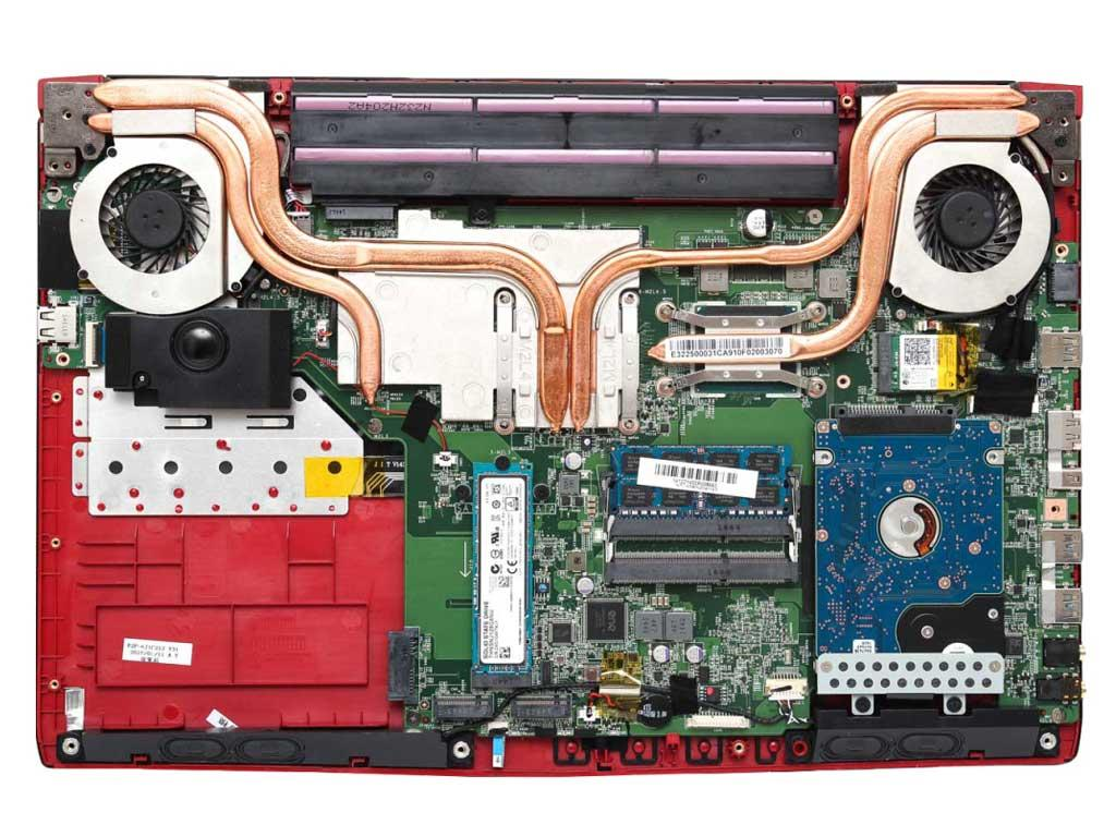 Heat-pipes-in-laptop-01