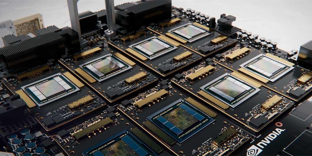 NVIDIA-Ampere-GA100-GPU_7nm-Tesla-A100