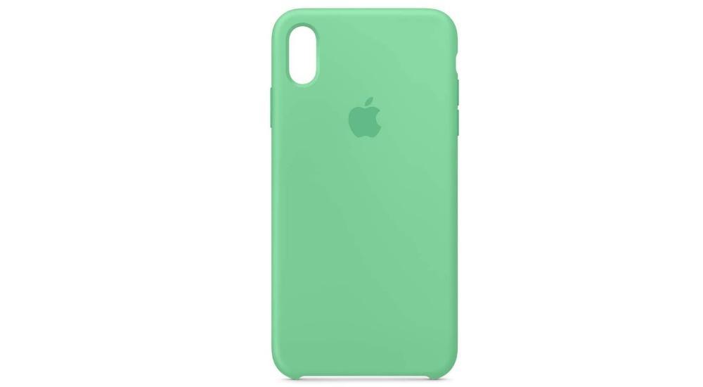 Official Apple Case