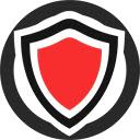 Parental Control - Block adult content in chrome