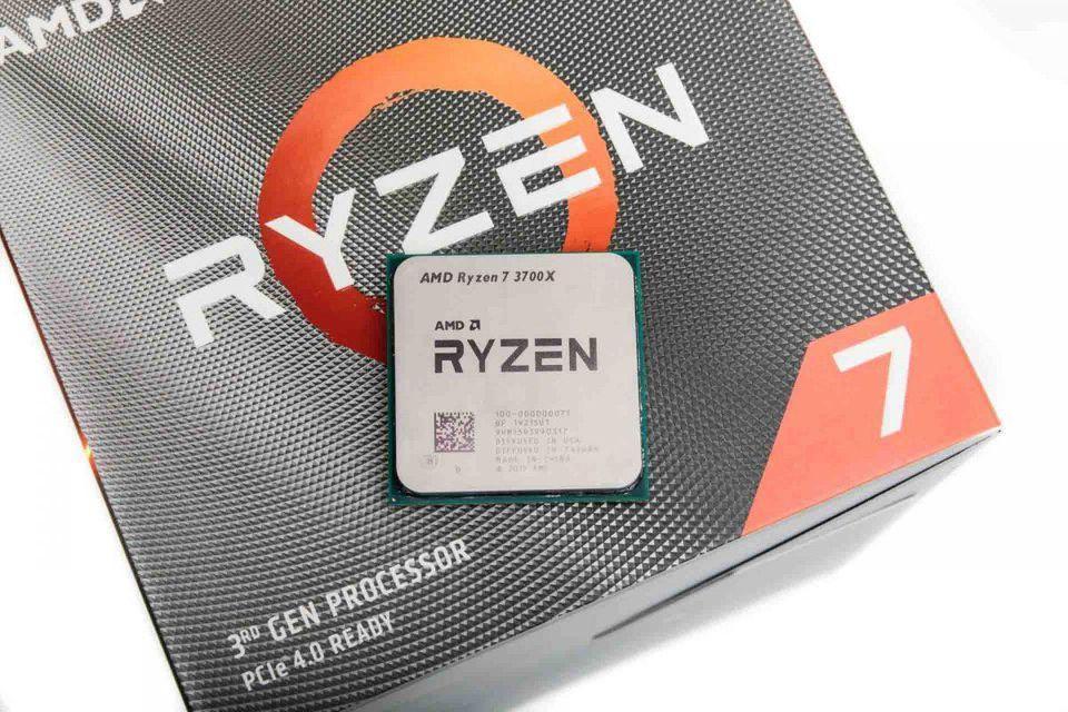 AMD-Ryzen-7-3700X-01